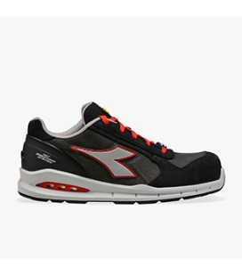 Zapato Diadora Run Net Airbox Low S3