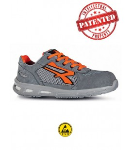 Zapato U-Power Mod.Ultra S1P