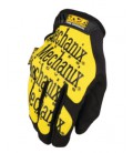 Guantes MECHANIX The Original