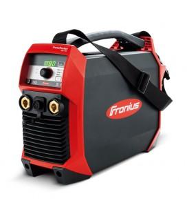 Fronius TransPocket 180 TIG