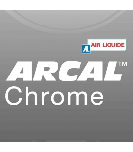 ARCAL™ Chrome