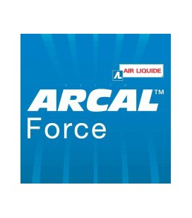 ARCAL™ Force