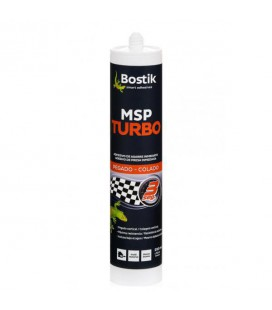 Adhesivo Bostik Turbo MS