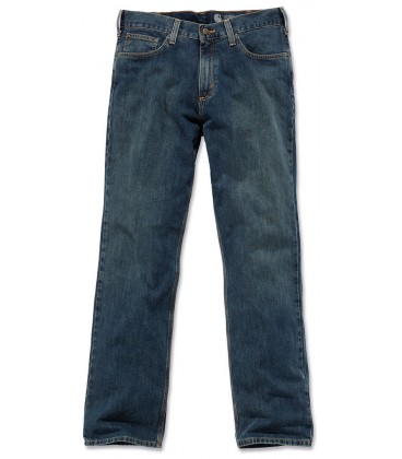 Carhartt Jeans Relaxed Straight