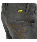 Pantalon Diadora Stone Jeans