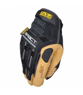 Mechanix M-Pact 4X