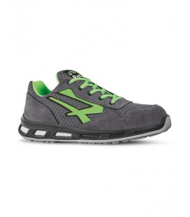 Zapato Upower Point S1P