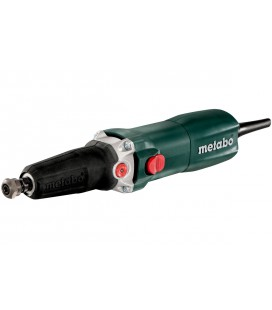 Amoladora recta Metabo GE710 Plus