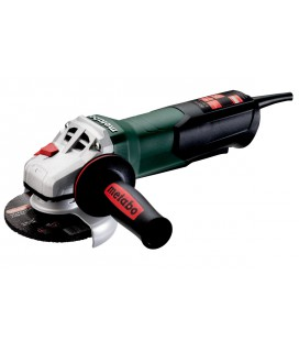Amoladora angular Metabo WP 9-115 Quick