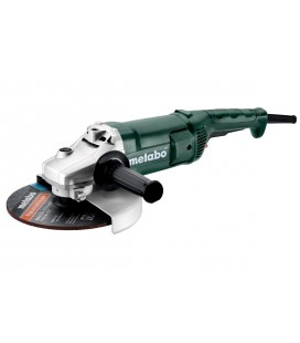 Amoladora angular Metabo WP 2000-230