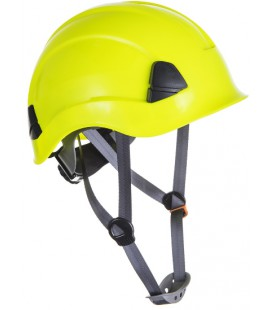 Casco de seguridad Endurance PS53