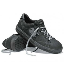 Zapato de seguridad Upower King S3