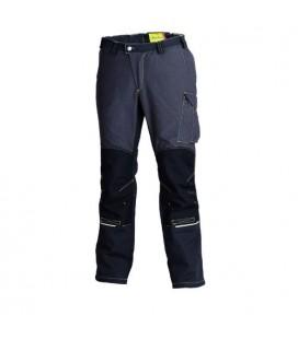 Pantalon de trabajo Molinel OutForce